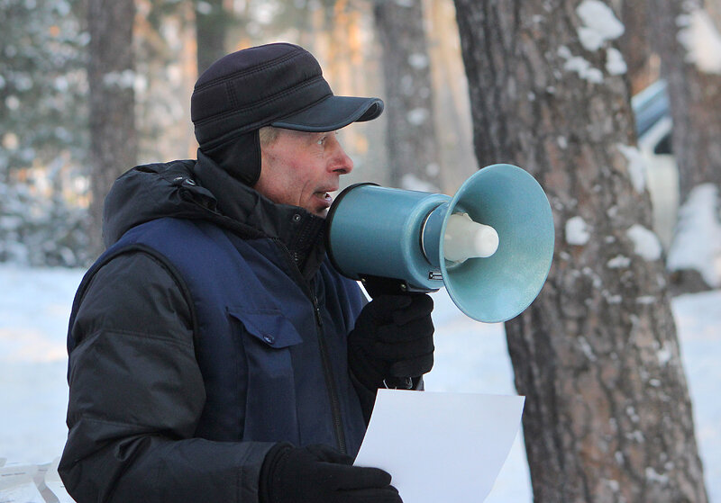 ЧЕМПИОНАТ И ПЕРВЕНСТВО СФО, ГОНКИ -БУКСИРОВКА (15.02.2014 г. г.Барнаул) 0_bf406_b2b4895c_XL