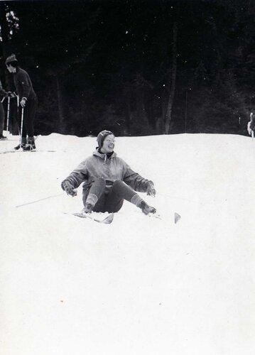 Карпаты 1974 г.jpg