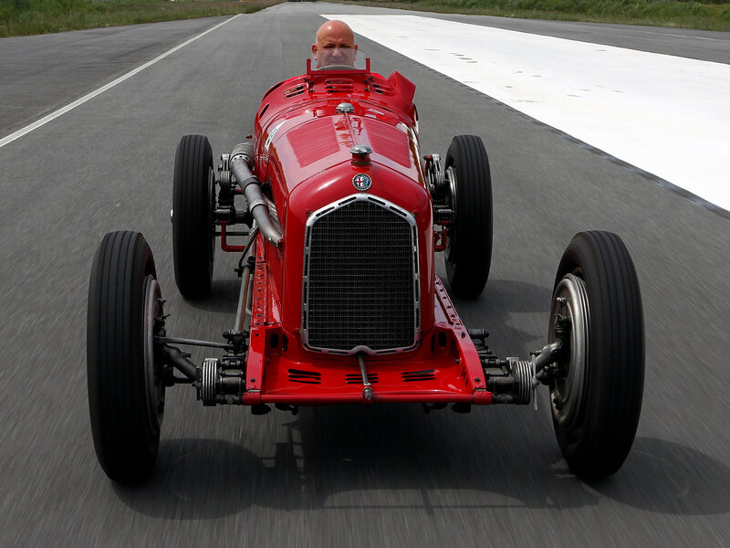 Alfa-Romeo-Tipo-B-1932 - 1935-14