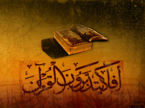 islammedia.free.fr