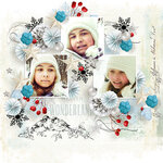 00_Winter_Wonderland_Natali_x27.jpg