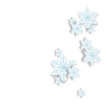 Winter_Wonderland_Natali_over04 (5).png