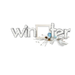 Winter_Wonderland_Natali_over07 (1).png