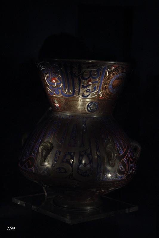 Коллекция музея Топкапы