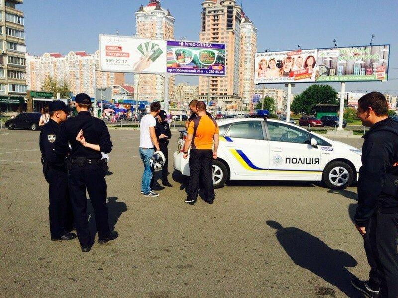 Помощник Генсека ООН по правам человека Шимонович прибыл в Украину с шестидневным визитом - Цензор.НЕТ 756