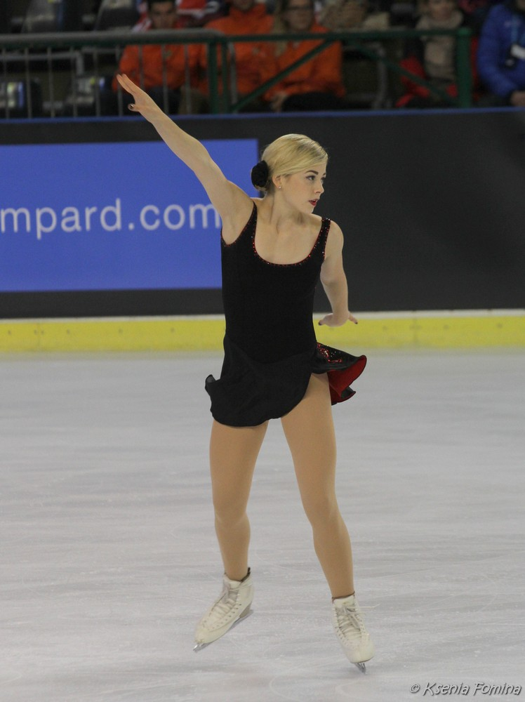 Грейси Голд / Gracie GOLD USA - Страница 3 0_c92d6_8901a79a_orig