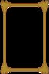Бланки