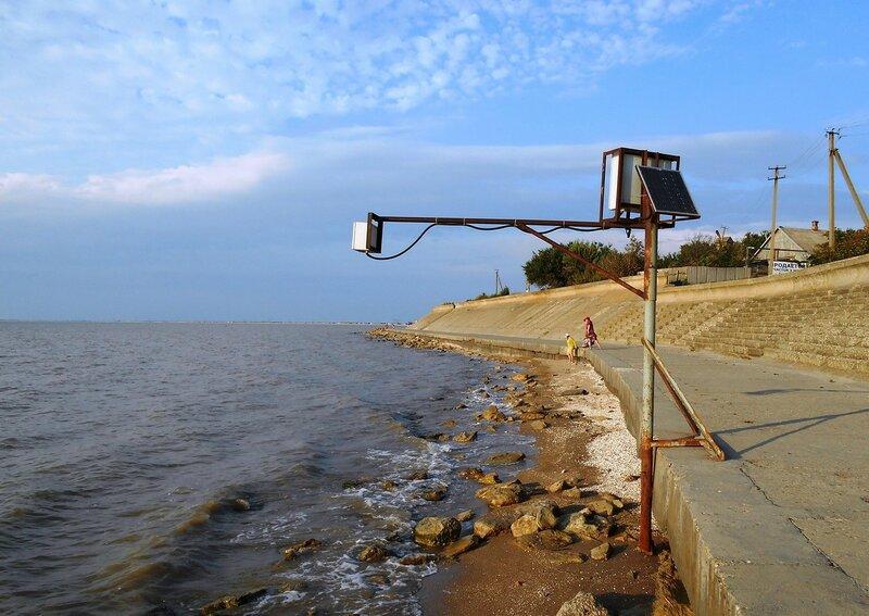 Набережная, у моря ... DSCN0045.JPG