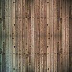 DoudouSDesign_UrbanZone (7).jpg
