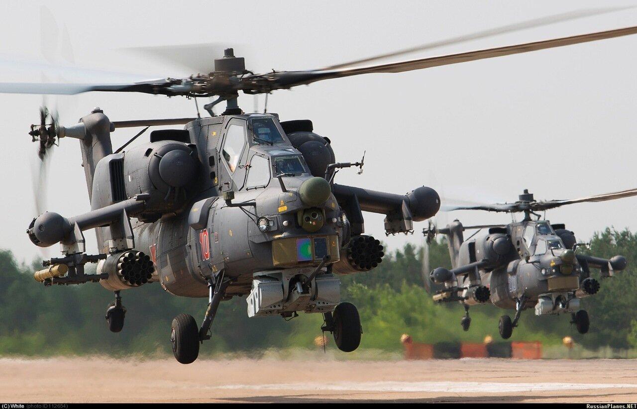 Mi-28 Havoc 0_904ef_4d24b41d_XXXL