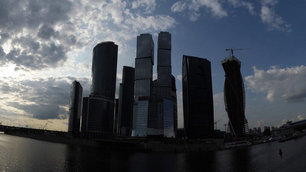 http://img-fotki.yandex.ru/get/9265/8217593.77/0_9c627_d0d62fa4_XXL.jpg