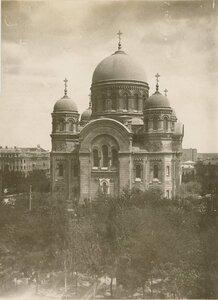 Собор Св.Александра Невского