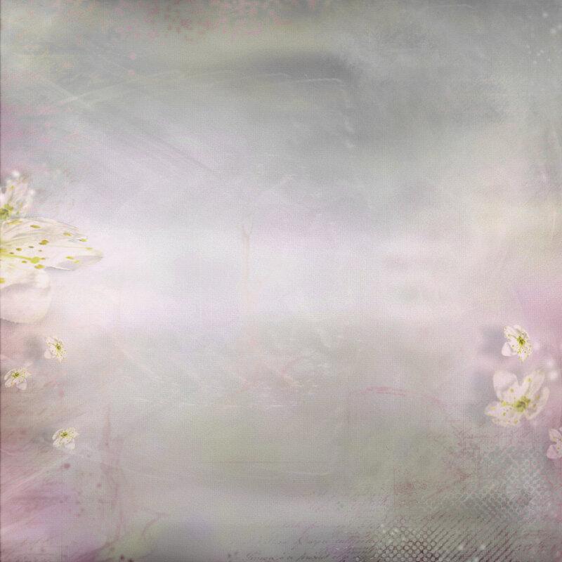 bee_floral_p2.jpg