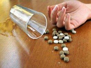 Суицид в Молдове — только за неделю три случая