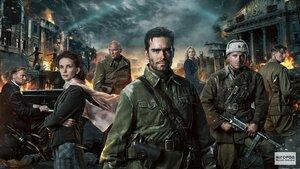 Премьера фильма «Сталинград» — мифы о Великой Победе