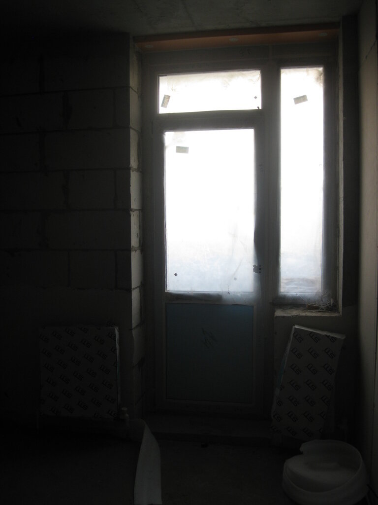 http://img-fotki.yandex.ru/get/9298/122934183.0/0_10157f_45fdc6a9_XXL.jpg
