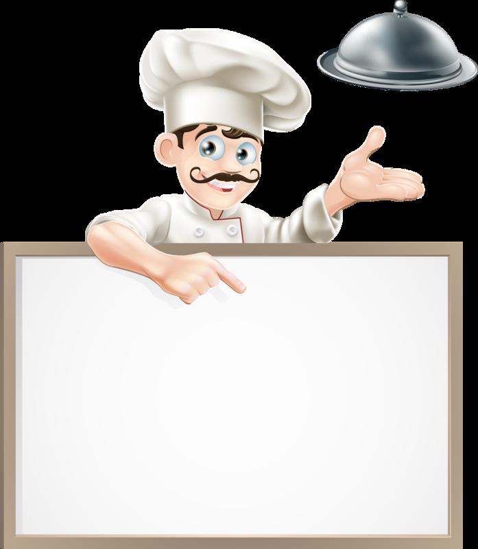 Chef Menu (5).png