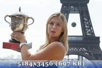 http://img-fotki.yandex.ru/get/9298/14186792.6/0_d6f06_f8ff3291_orig.jpg