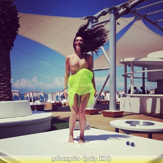 http://img-fotki.yandex.ru/get/9298/14186792.7/0_d7159_201d4e27_orig.jpg