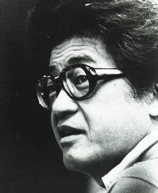 Кобо Абэ (биография)