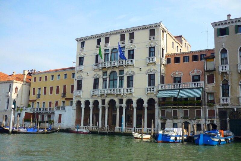 Италия  2011г.  27.08-10.09 860.jpg