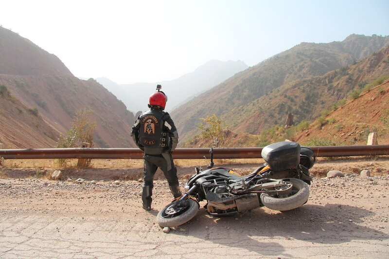 дорога на Памир... 0_ac712_a91a7b70_XL