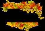 Осень34