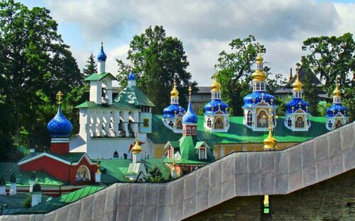 http://img-fotki.yandex.ru/get/9298/18771686.1e/0_7cc83_a3287633_L.jpg