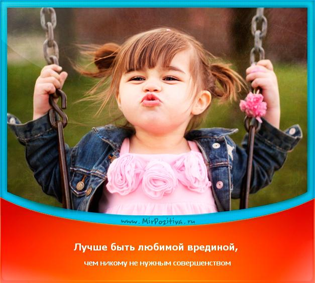 http://img-fotki.yandex.ru/get/9298/192610752.2b/0_14ec20_74c07a0_orig.jpg