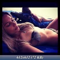 http://img-fotki.yandex.ru/get/9298/224984403.aa/0_bdf94_58a87e4f_orig.jpg