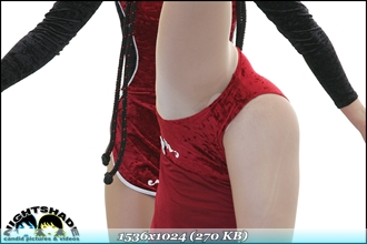 http://img-fotki.yandex.ru/get/9298/254056296.42/0_11a8dd_79b7c03e_orig.jpg