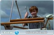 http//img-fotki.yandex.ru/get/9298/26874611.b/0_cf5dc_c5b8062b_orig.jpg