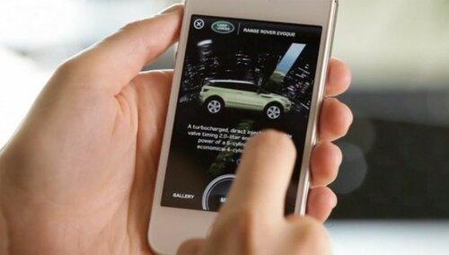 IAB: Мировой доход от мобильной рекламы в 2014 году вырос на 64,8%