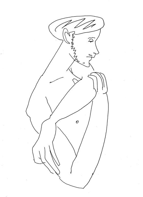 sketches-6-8-9-june-2014