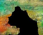 ldavi-paintersfaeries-paintbloboverlay1.png