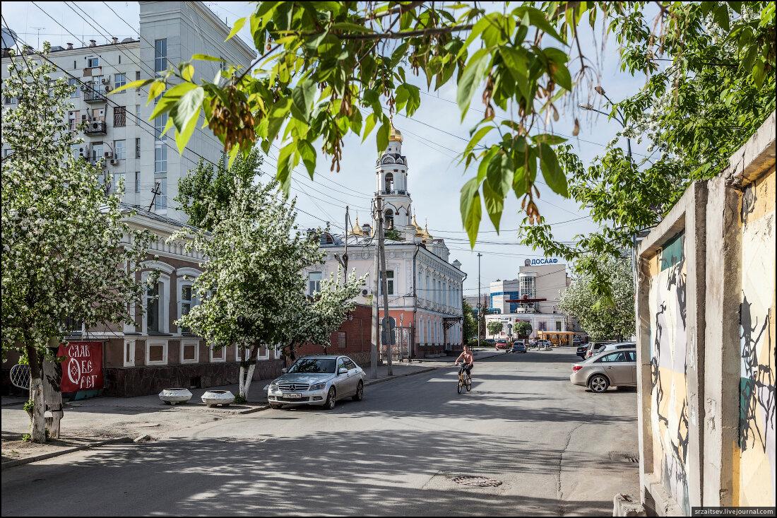 23.06.2013 (srzaitsev.livejournal.com)