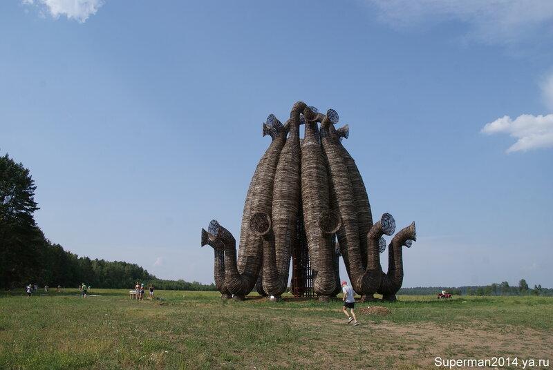 http://img-fotki.yandex.ru/get/9298/29308795.a4/0_8efb7_baa98561_XL.jpg
