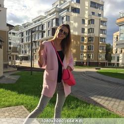 http://img-fotki.yandex.ru/get/9298/329905362.72/0_19d734_52cf3750_orig.jpg