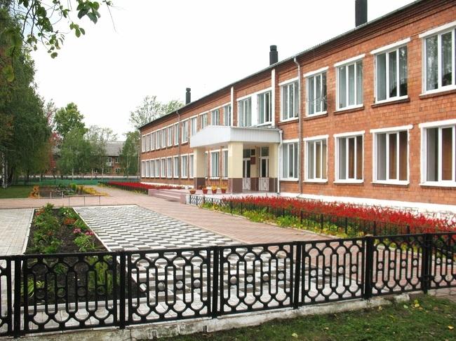Нам есть чем гордиться!Опыт сибирской школы изучают в Европе.