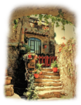 anna.br_bussana-vechia-italie_05-09-10.png