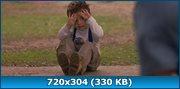 http//img-fotki.yandex.ru/get/9298/46965840.21/0_fee_a4377a0f_orig.jpg