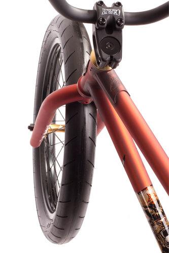 plug-in-matt-orange-frame-2.jpg