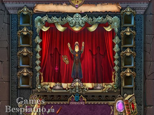 Shrouded Tales: The Spellbound Land. Collector's Edition