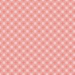 bld_myoldjalopy_patternpaper17.jpg