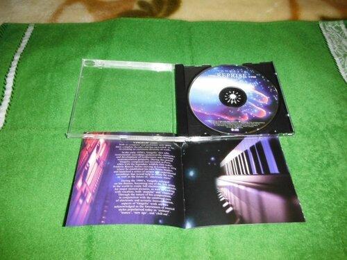 Ваши музыкальные и видео приобретения (CD и DVD) 0_ba613_e4b458dd_L
