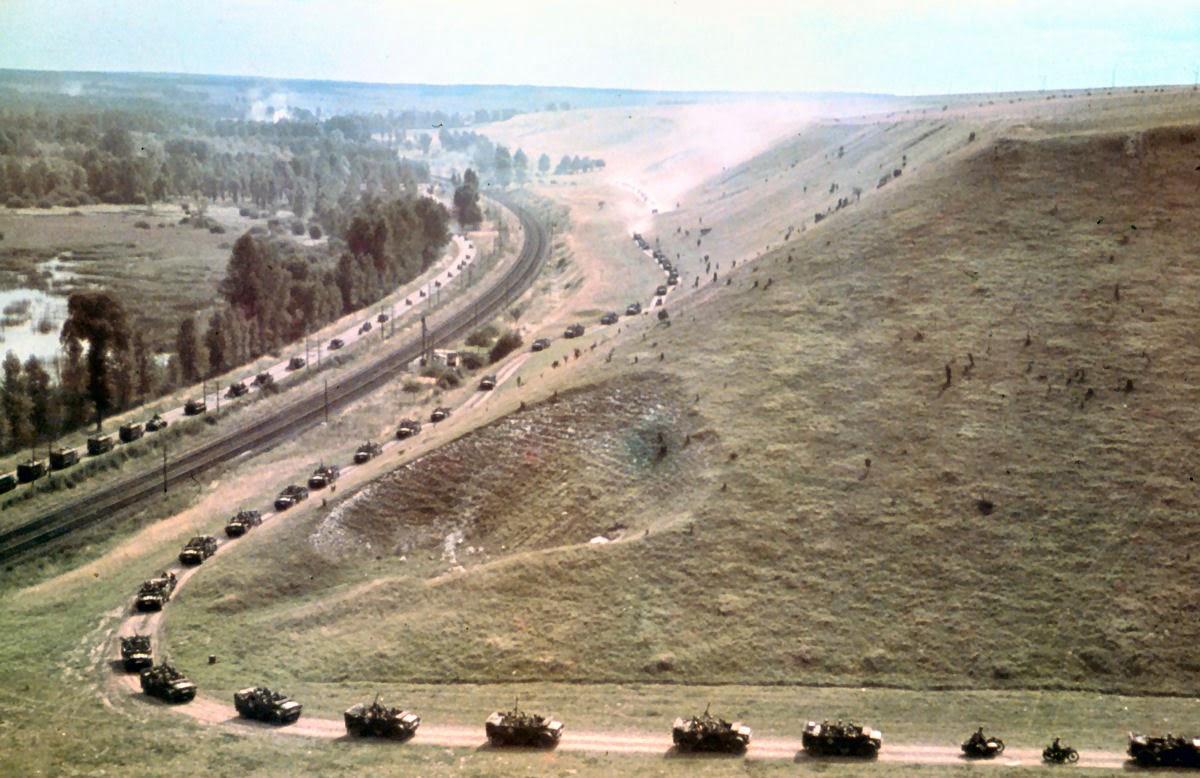 afrikakorps convoy color.jpg