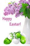 Easter background92.jpg