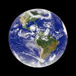 Earth (3).jpg