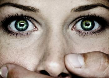 В 2013 зарегистрировано более 5000 заявлений о насилии в семье
