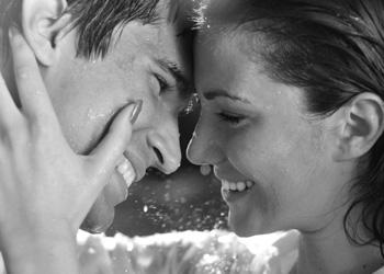 Поцелуи – приятное средство от разных болезней